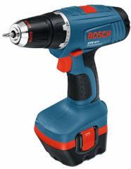 Bosch GSR 12 V