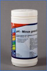 pH mínus 1,5kg