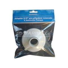 Adaptér Marimex, pro poloautomatické vysavače (tzv. hadicový trn, redukce)