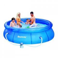 Bestway bazén samostavěcí 305 x 76cm