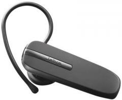 Handsfree Jabra BT2046 Bluetooth
