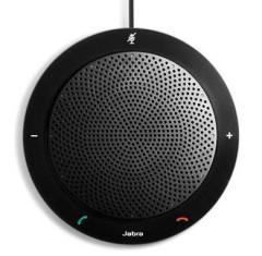 Jabra SPEAK 410 Bluetooth hlasité konferenční HF