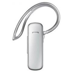 Samsung Bluetooth Pacific (Forte) EO-MG910E