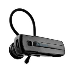 TRUST In-ear Bluetooth