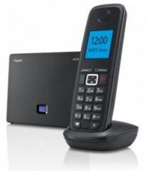 Siemens Gigaset A510 IP