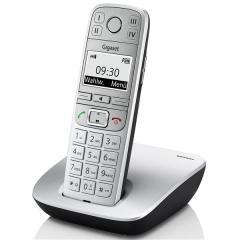 Telefon Siemens Gigaset DX800A