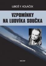 Vzpomínky na Ludvíka Součka