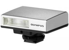 Olympus FL-14 pro pro Micro 4/3 standard, E-P1