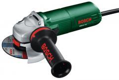 Bosch GWS 6-115