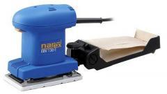 Narex EBV 130 E