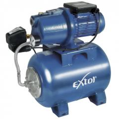 EXTOL Craft, 600W
