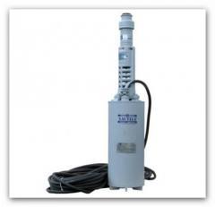 Sigma EVGU-16-8-GU 1 SIGMONA (Nautila) 25m kabel