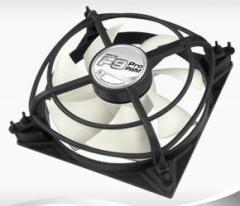 Arctic-Cooling Fan F9 Pro 92mm