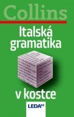 Italská gramatika v kostce