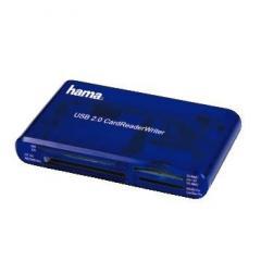 Sandisk 35v1, USB 2.0
