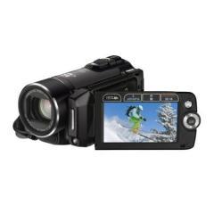 Canon HF 21