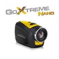 EasyPix GoXtreme Nano
