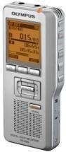 Olympus Directrec DS-2400
