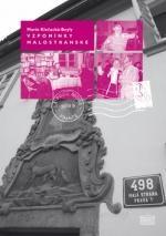 Vzpomínky malostranské