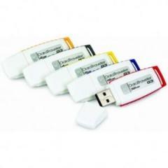 Kingston Data Traveler G3 8GB USB 2.0