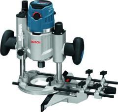 Bosch GOF 1600 CE Professional horní frézka 1600 W