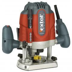 EXTOL Premium, 1200W, 10000-28000ot/min