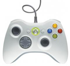 Microsoft Controller for Windows