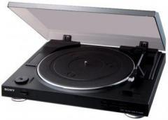 Sony PSLX300USB.CEL