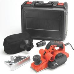 Black Decker KW750K