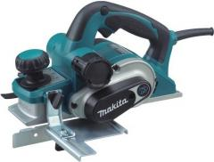 Makita 82mm 1050W KP0810C