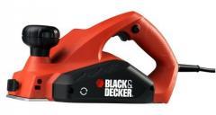 Black Decker KW712KA