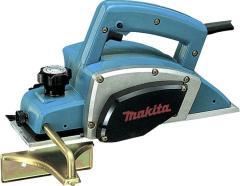 Makita 82mm 550W N1923B