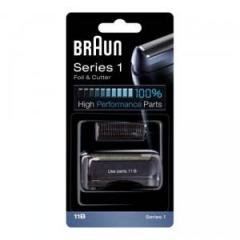 Braun Series1 - 11B