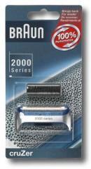 Braun Series1/Z
