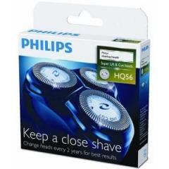 Philips HQ56/50 3ks