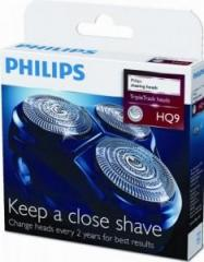 Philips HQ9/50 Smart Touch - Speed XL - 3 ks