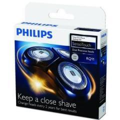 Philips RQ11/50 pro RQ11xx