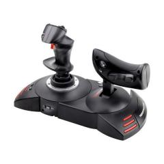 Thrustmaster T Flight Hotas pro PC, PS3
