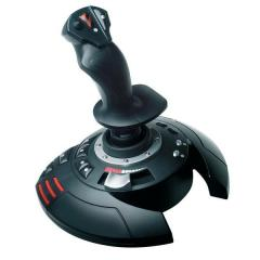 Thrustmaster T Flight Stick X, pro PC, PS3