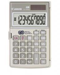 Canon LS-10TEG