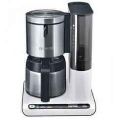 Bosch Styline TKA8651