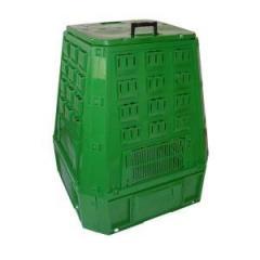 CEV 600l zelený IKST600