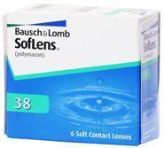 SofLens 38 (Optima FW)