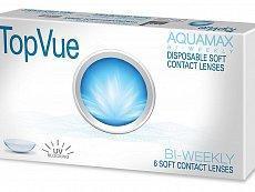 TopVue Bi-weekly