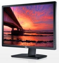 Dell U2412M UltraSharp