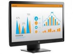 HP LCD ProDisplay P232 LED,