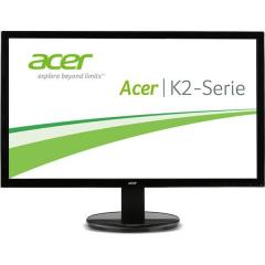 "Acer K202HQLAb 19.5"",LED"