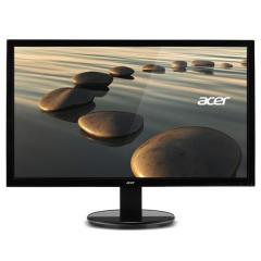 "Acer K222HQLbd 21.5"""
