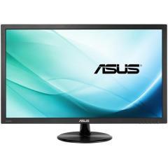 """Asus VP228HE GAMING 21.5"""""""