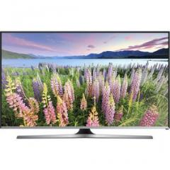 UE32J5572 LED FULL HD LCD TV SAMSUNG